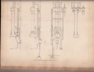1850 steam valve