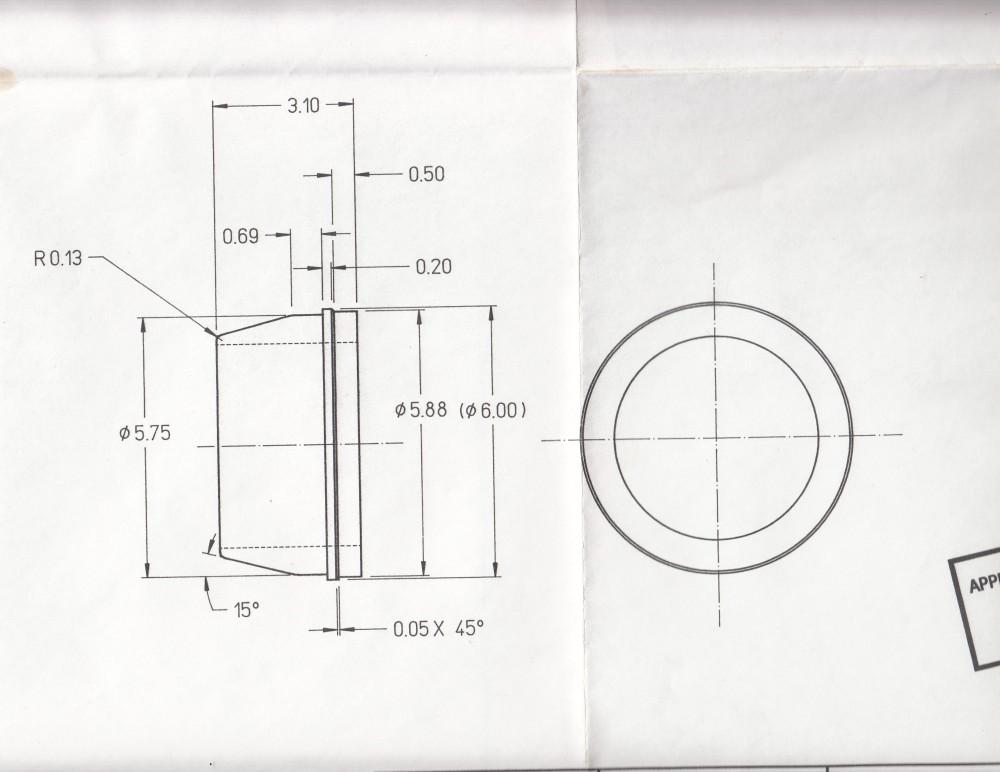 Image1-13