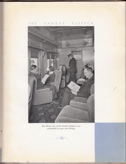 Image1-5