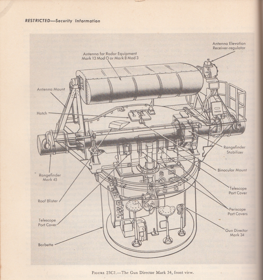 Image7-9