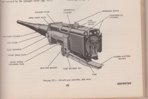 Scan-6