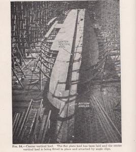 Image2-15