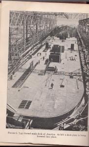 Image6-7