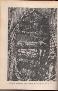 Image7-6