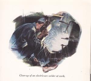 Image9-4