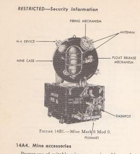 Image9-7