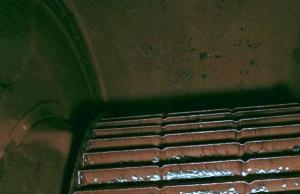 1956 corrosion 1