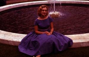 1958 longwood gardens model