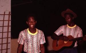 1958 musicians BVI