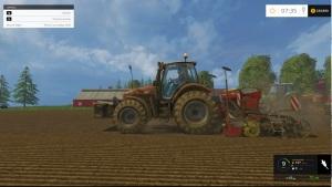 farm sim ss4