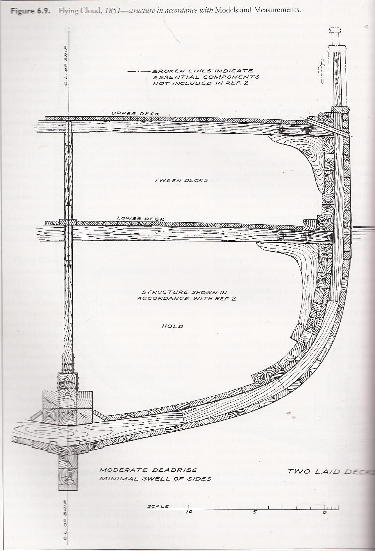 Image1-35