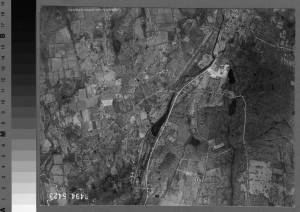 Aerial_survey_of_Connecticut_1934_photograph_05423