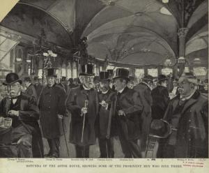 Astorhouserotunda1899