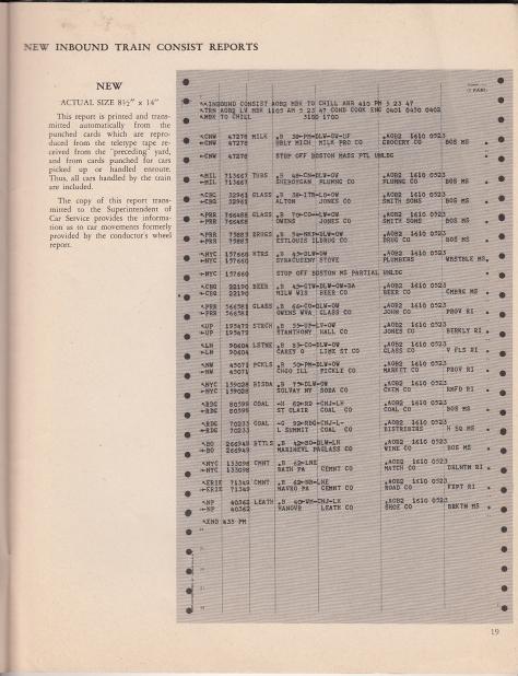 Image19-2