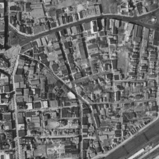 Stamford 1934