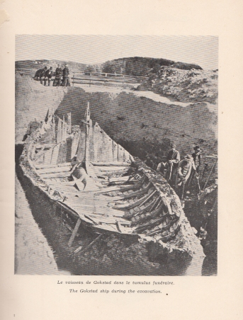 Image1-48
