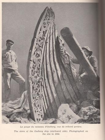 Image5-20