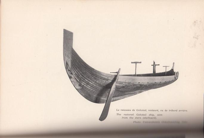 Image7-18