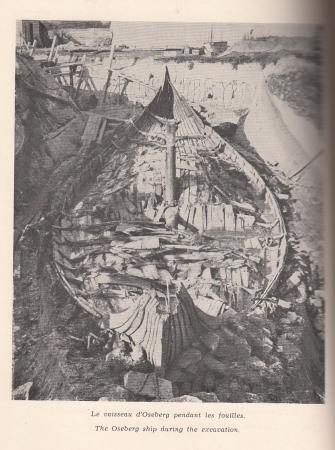Image8-18