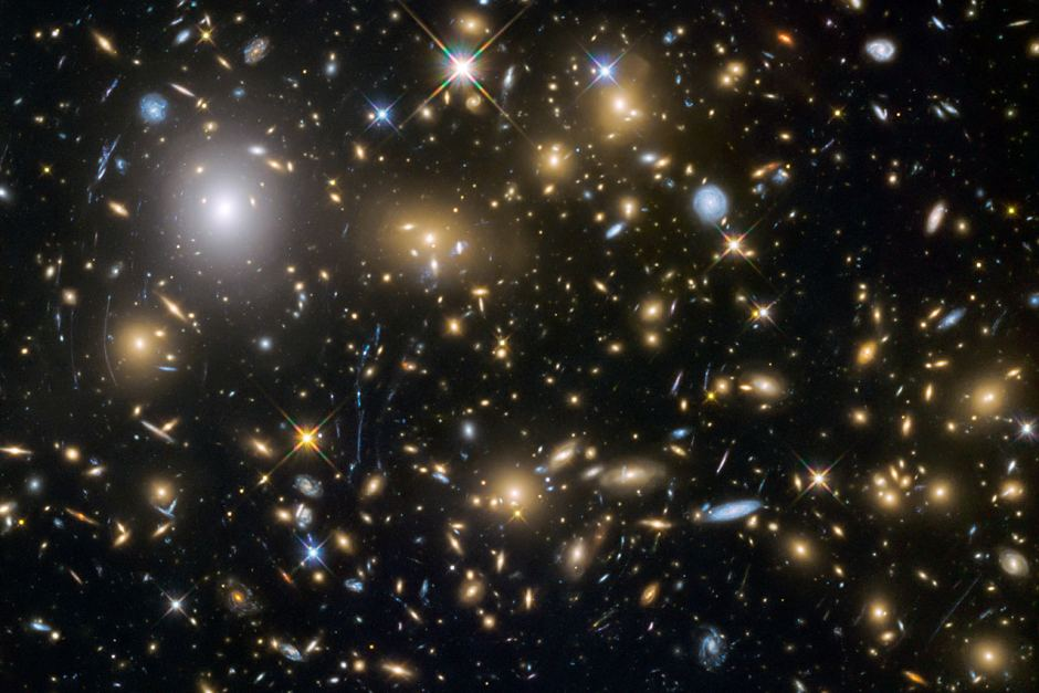 http://www.abc.net.au/news/2015-10-23/hubble-images-reveal-galaxies-from-dawn-of-time/6879474