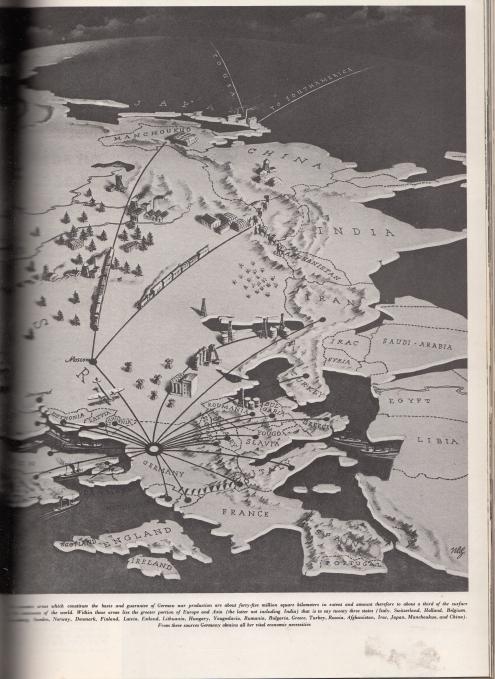 Image18-6