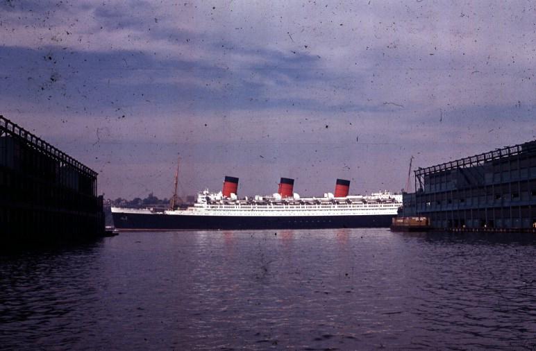 1961-ny-docks-10