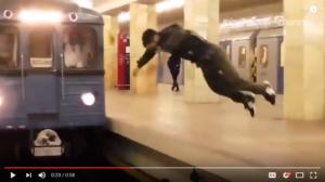 train-jump-top